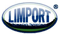 Limport Paraguay